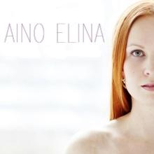 Aino Elina
