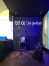 OOTB stage at Out of the Bedroom 641