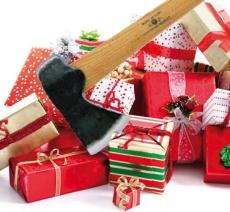 christmas-breaks