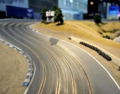 slot-car-track